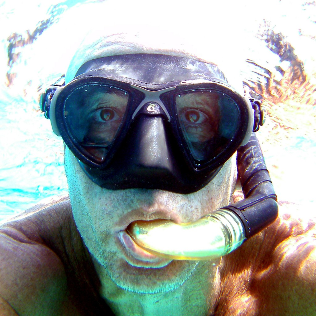 wpid-markd60-snorkel.jpg.jpeg