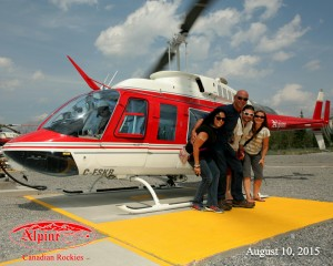 wpid-helo-10-aug-2015.jpg.jpeg